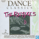 Dance Classics - The Remixes Volume 2