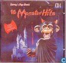 16 Monster Hits