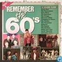 Remember the 60's Vol. 1