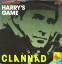 Theme from Harry's Game