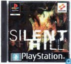 Silent Hill