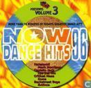 Now Dance Hits 96 - Volume 3