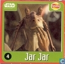 Jar Jar