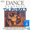 Dance Classics - The Remixes Volume 4