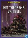 Het theorema van Bell
