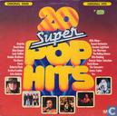 20 Super Pop Hits