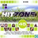 Radio 538 - Hitzone 45