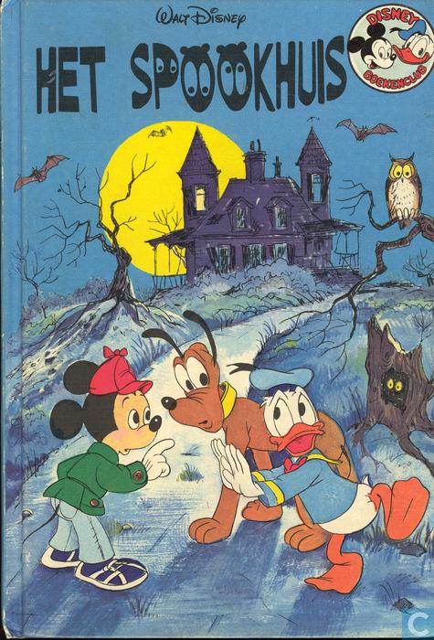 ��n�y.��nl�d%_DisneyBoekenClub-pLS-1977tot1980