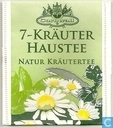 7-Kruter Haustee