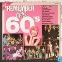Remember the 60's Vol. 6
