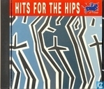 Hits for the hips