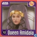 Queen Amidala