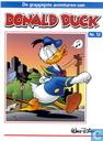 De grappigste avonturen van Donald Duck 12