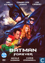 DVD/video/Blu-ray etc. - DVD - Batman forever