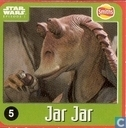 Miscellaneous - Lucasfilm - Jar Jar