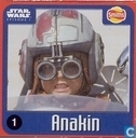 Anakin