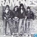 Most valuable item - Ramones