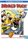 De grappigste avonturen van Donald Duck 15