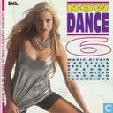 Now Dance 6