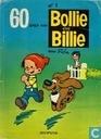 60 gags van Bollie en Billie 1