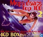 Mega Dance Top 100 - 2