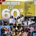 Remember the  60's Vol. 7