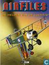 De helden van de Lucht/1