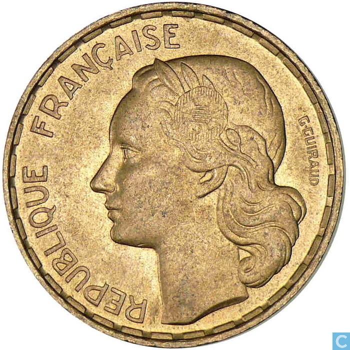 10 céntimos 1870. - Con Resello de la CNT. - Página 2 819fac50-4fbb-012d-e6c7-0050569428b1