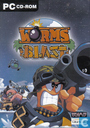 Worms: Blast
