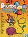 Robbedoes speciaal 81-82
