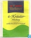 6-Kruter-Mischung