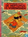 De Neptunus is verdwenen