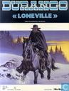 Loneville