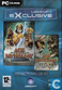 Age of Mythology Gold Edition (Ubisoft eXclusive)