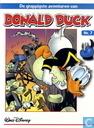De grappigste avonturen van Donald Duck 7
