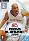 NBA Live 2004