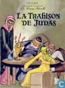 La trahison de Judas