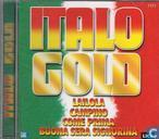 Italo Gold