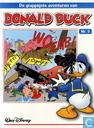 De grappigste avonturen van Donald Duck 5