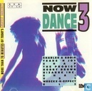 Now Dance 3