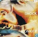 Shock the monkey