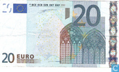 20 € HMD