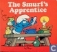 The Smurf apprentice