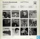 Platen en CD's - Luftwaffen Musikkorps - Deutsche Marsch Musik