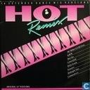 Hot Remix