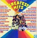Greatest Hits 8