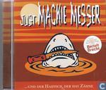 Just Mackie Messer ... und der Haifisch, der hat Zähne. 19 Versionen