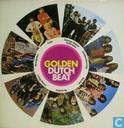 Golden Dutch Beat