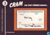 Cram zag eens pruimen hangen...