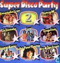 Super Disco Party - Vol. 2